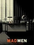 Mad Men- Seriesaddict